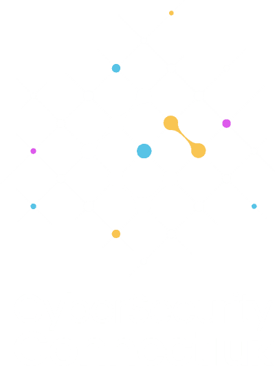 CyberSecurity Connect UK