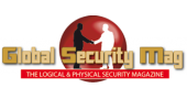 CyberSecurity ConnectUk