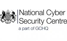 Logo NCSC